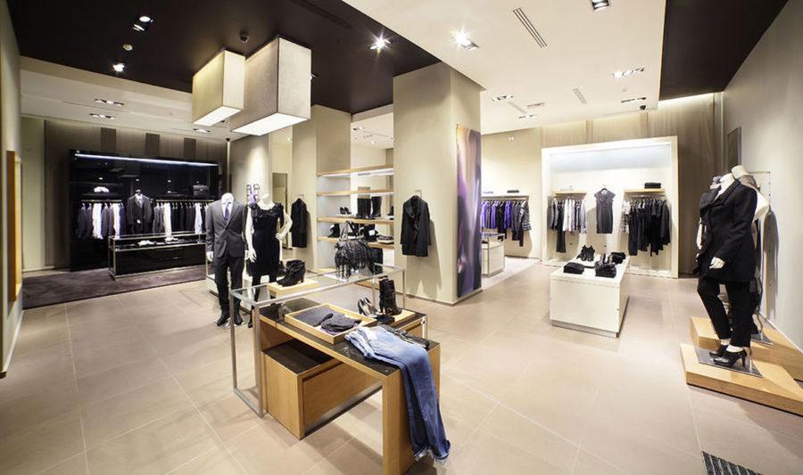 01a_negozio_di_Lucio