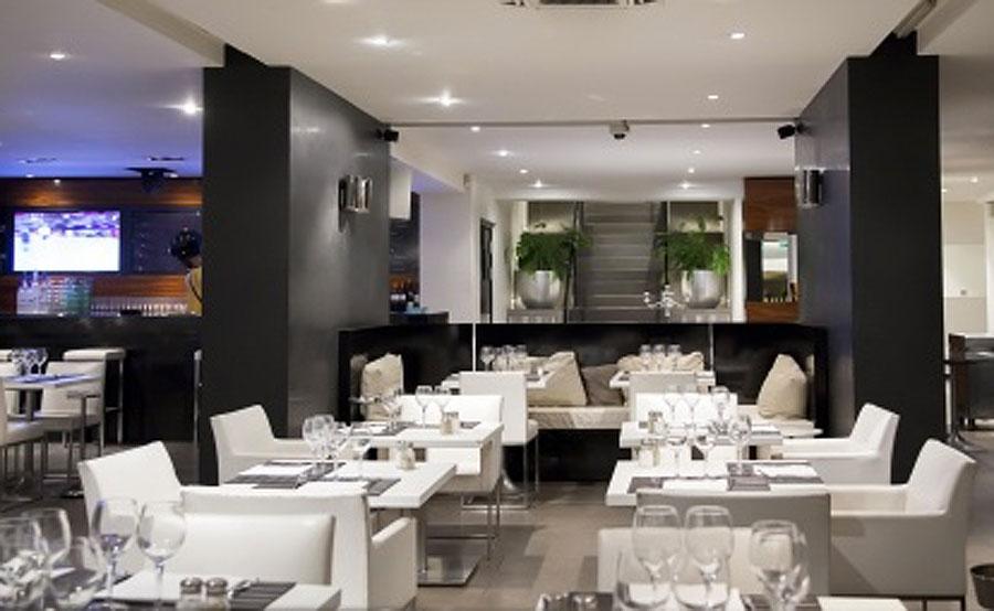 13_ristorante_Amsterdam