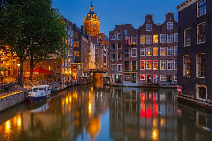 14_Amsterdam