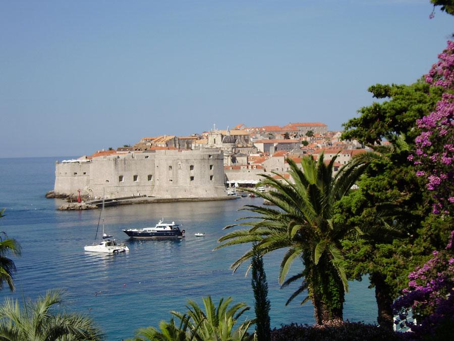16_Porto-Dubrovnik