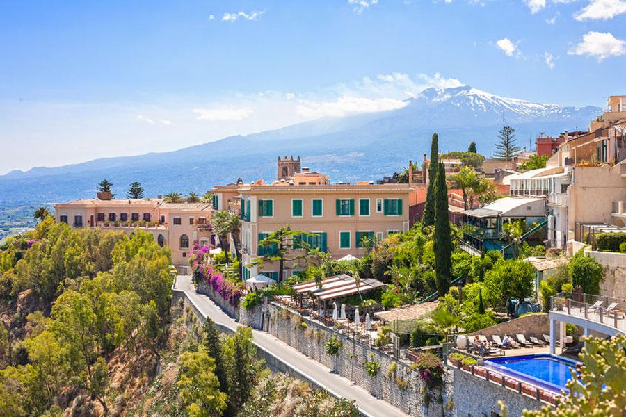 17_Taormina