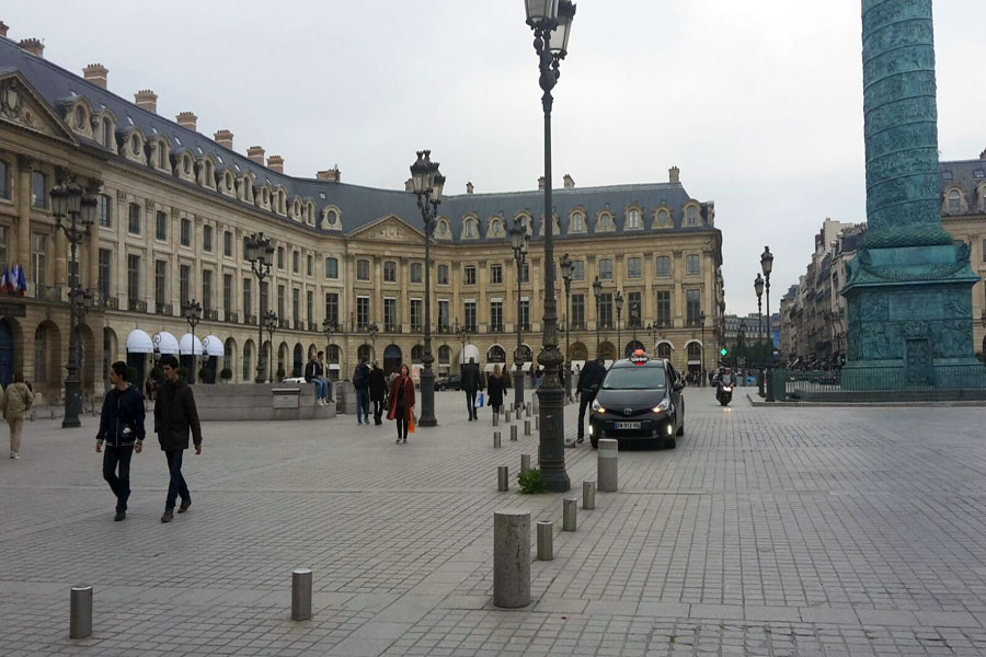 23_place_vendome