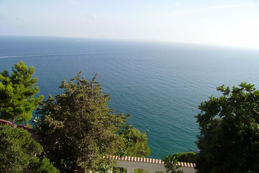 37_villa_vista_mare